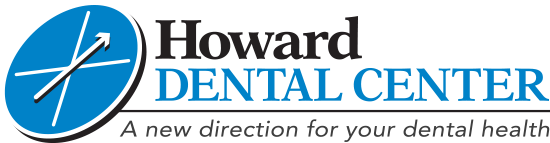 Howard Dental Center