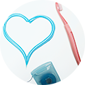 heart healthy holistic and biological dentistry